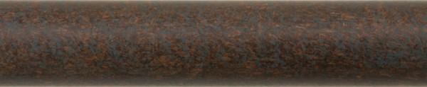 Deckenstange ST-HU 91 WBOD
