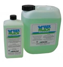 Brune Wasserfrisch, 5000 ml