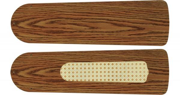 Austauschflügelsatz Eiche antik 103