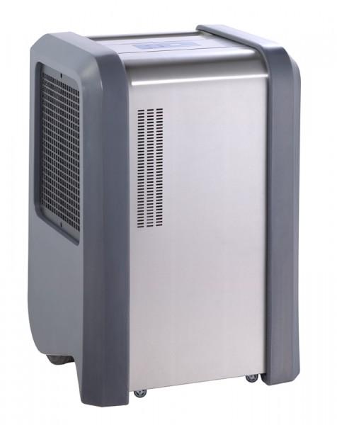 Brune Luftentfeuchter Dehumid HP 50 mit Funk