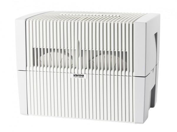 Venta Luftwäscher ORIGINAL LW45 weiß-grau