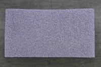 PH 14 Verdunstermatte Z 87 (Winter)