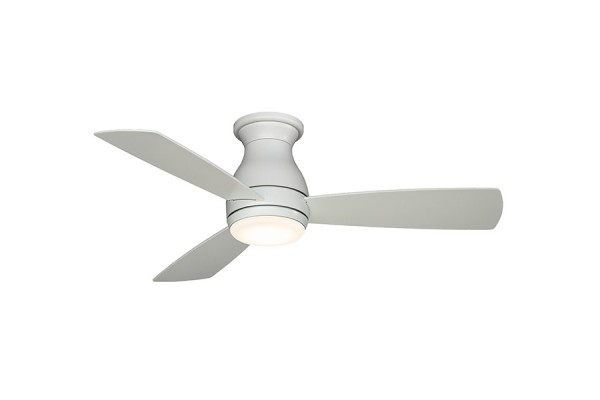 Deckenventilator Hugh 112 Wet MW