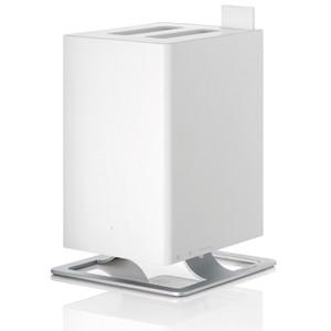 Stadler Form Design Luftbefeuchter ANTON (Ultraschall) weiß