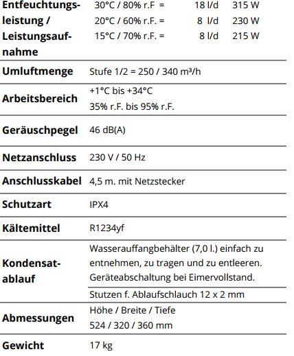Technische-Daten-AD-520
