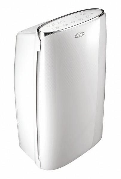 Argo Luftentfeuchter Platinum Evo 41