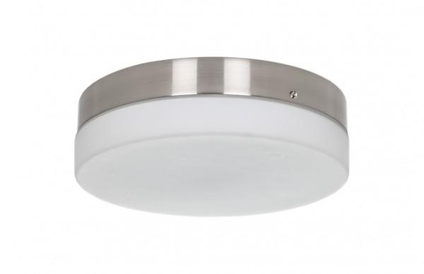 Leuchte EN5Z-LED BN