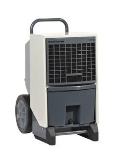 Mobiler Luftentfeuchter Dantherm CDT 30