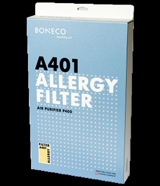 Boneco A401 Allergie Filter