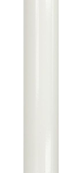 Deckenstange ST-NO 75 W