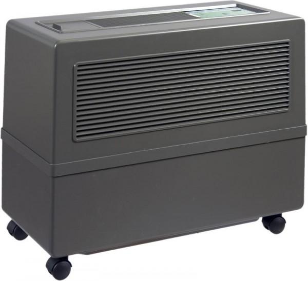 Brune Luftbefeuchter B 500 Professional anthrazit